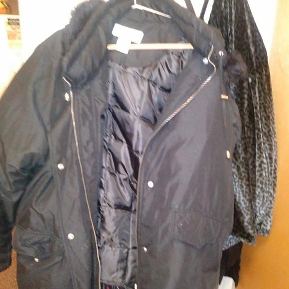 ac986660d70 outdoor elements Jackets & Coats | Poshmark